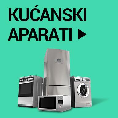 Kućanski aparati