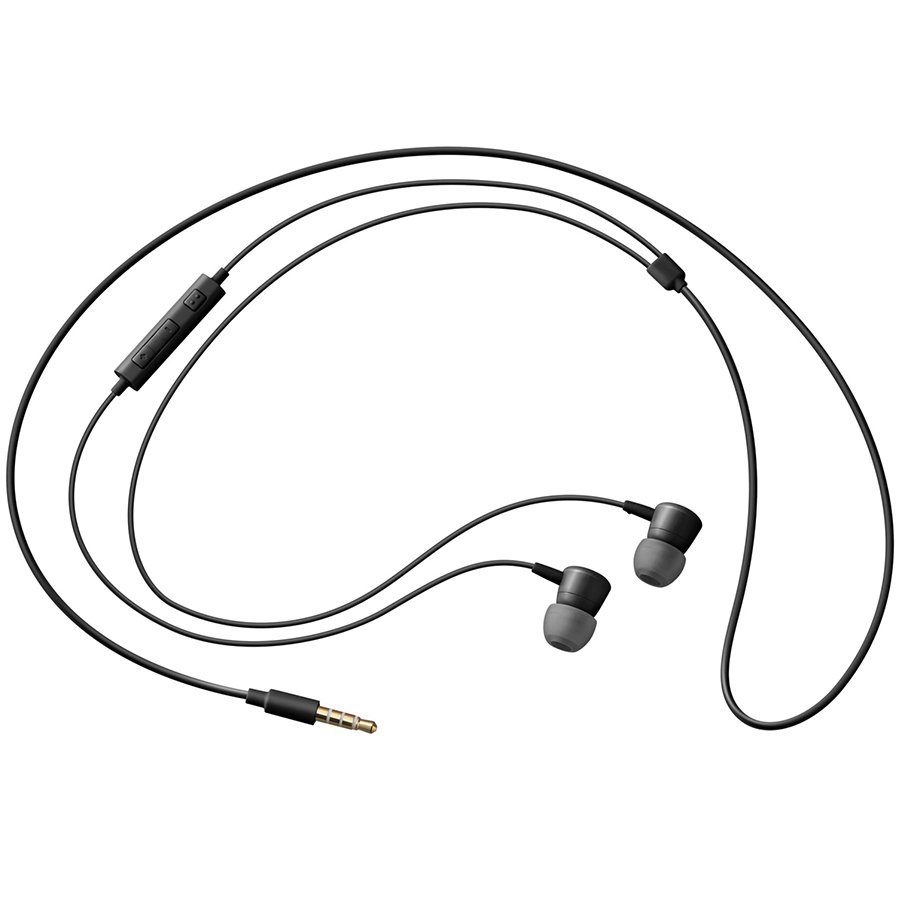 Samsung In-ear Headphones (with remote controller/MIC)