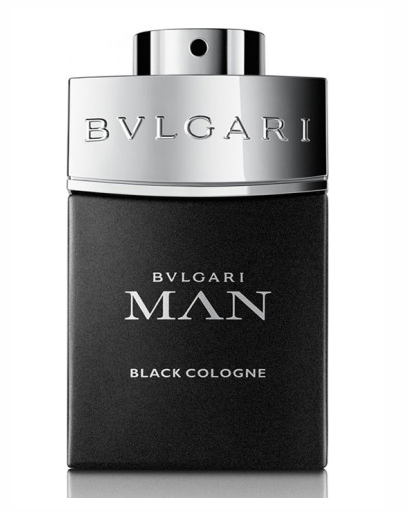 Bvlgari Man Black Cologne, edt 100 ml, muški miris